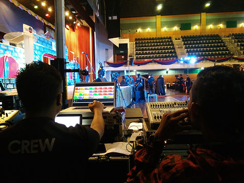 event-organizers-in-malaysia