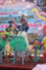 Magical Clown, Clown in Malaysia, Clown in Selangor, Clown in Kuala Lumpur, Clown in KL, Clown Selangor, Clown in Malaysia, Clown Kuala Lumpur, Clown Putrajaya, Shah Alam, Badut