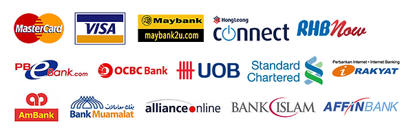 Credit Debit and online banking.png