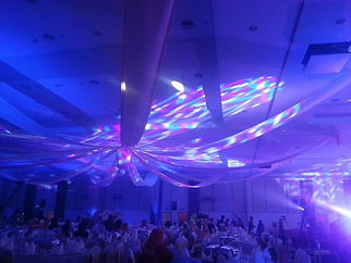 event-organizers-in-malaysia