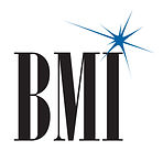BMI_Logo_HIres.jpg