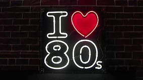 Nonstop-80s-Greatest-Hits-Best-Oldies-So