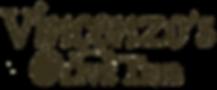 vincenzos logo full.png