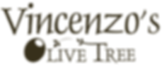 vincenzos logo full.png