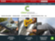 windshield-replacement-auto-glass-repair