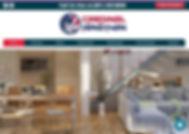 info025926-wixsite-com.jpg