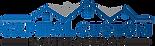 Capital logo.png