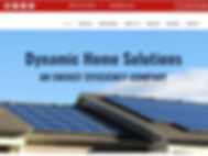 dhs-solar.jpg
