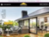 renteriarenovations-com.jpg