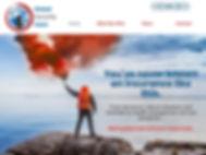 globalsecuritycard-com.jpg