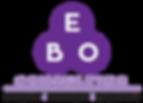 EBO Logo.png