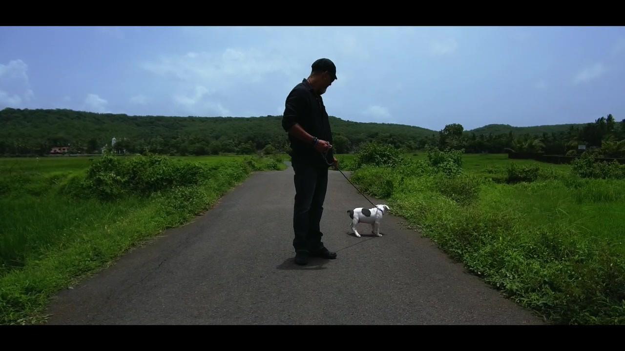 Music video Suraj Jagan