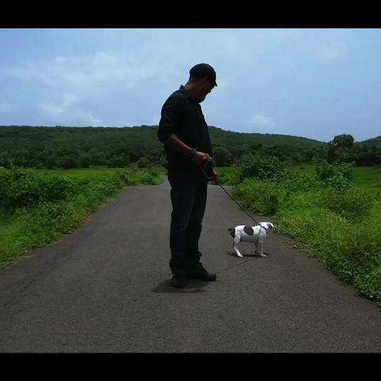 Suraj Jaggan Music Video