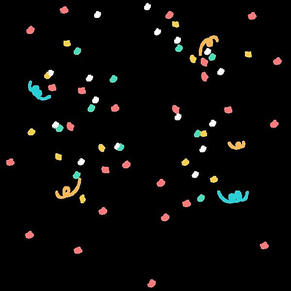 confeti.png