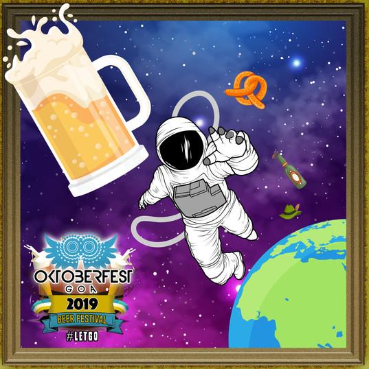 space beer.jpg
