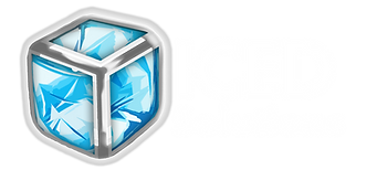 Iced Solutions Logo 3.png