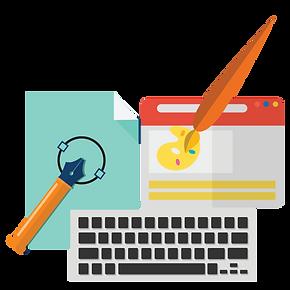SEO, SMM, PPC, VIdeo Production, Digital Marketing, Social Media, Graphic Design, Website Design