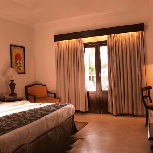 Room Pan.jpg