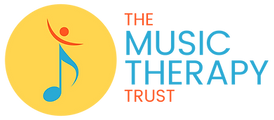 TMTT_logo_HQ.png
