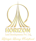 Horizon Developers  ICED Solutions