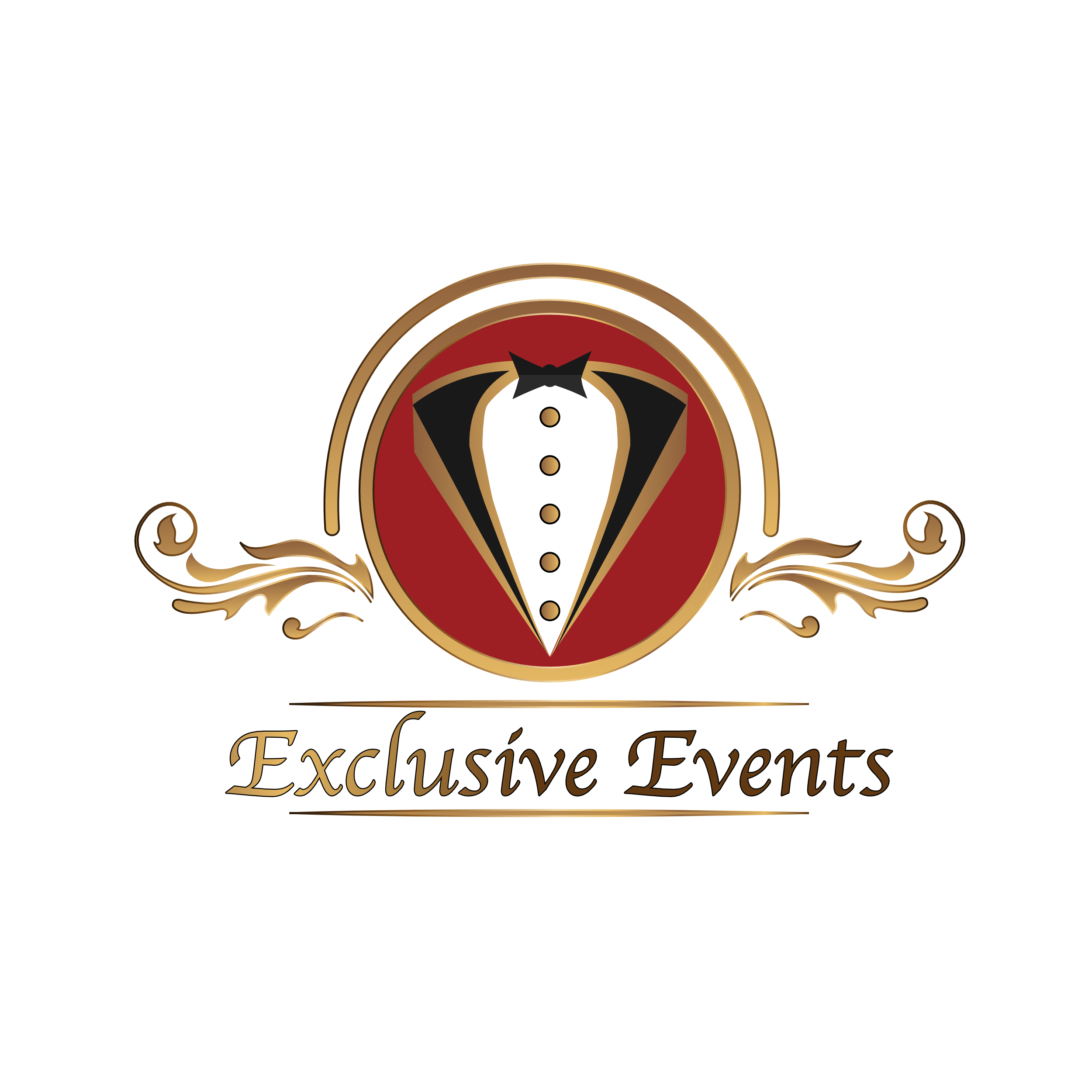 Exclusive events ICED Solutions