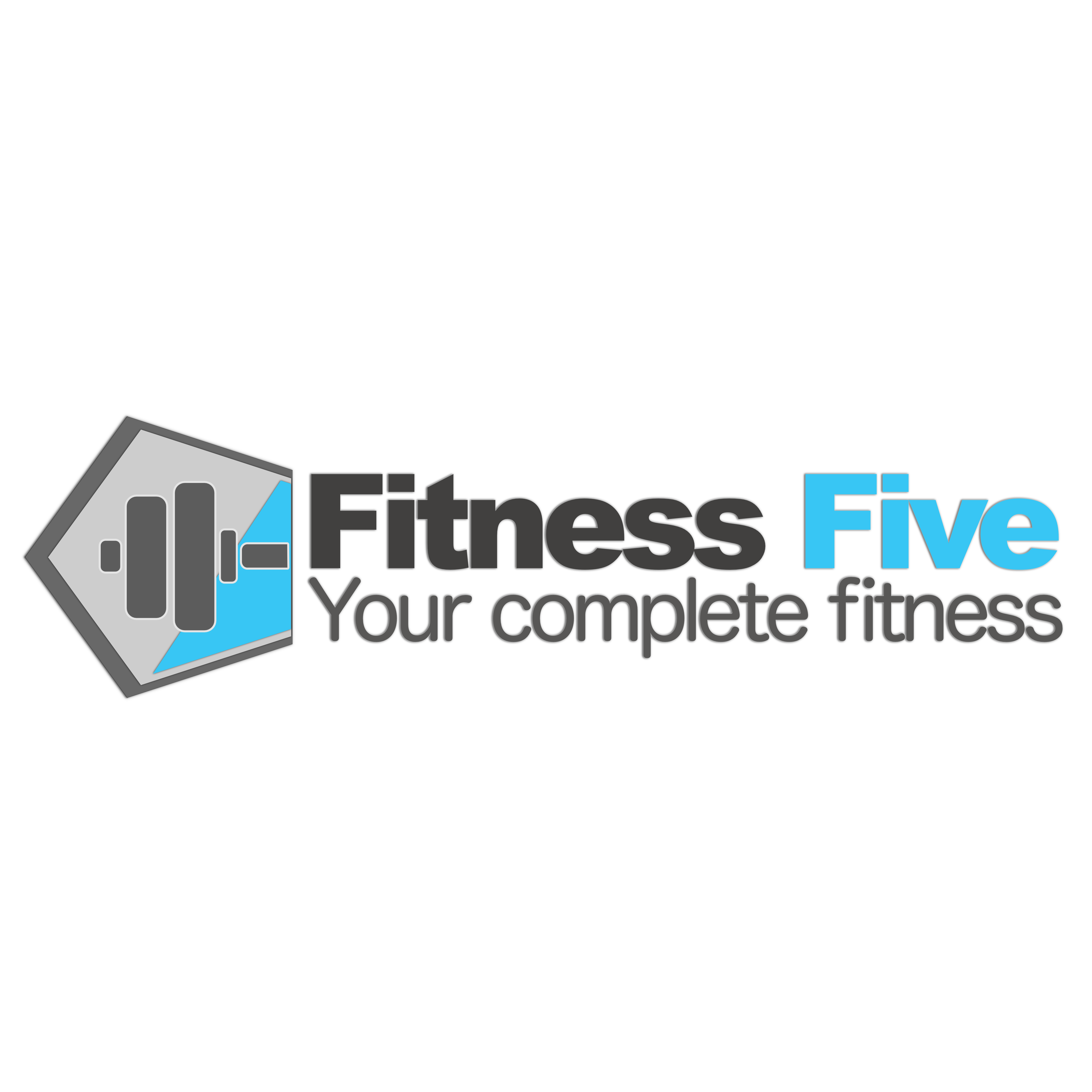 Fitness Five  ICED Solutions