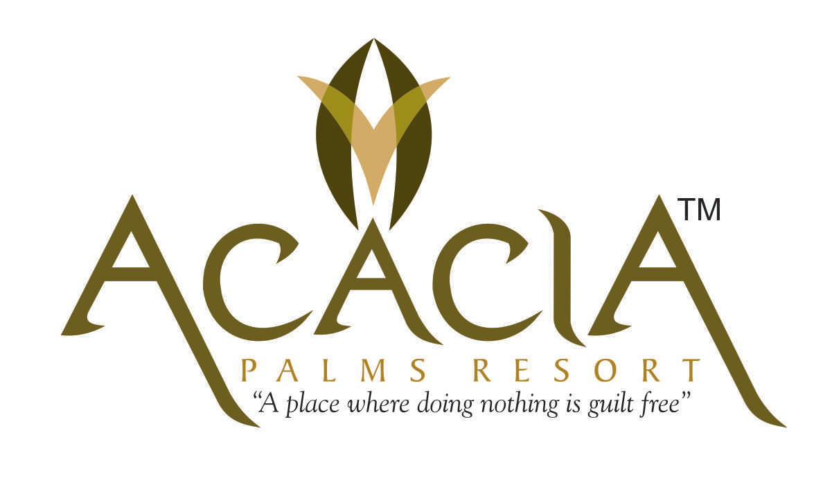 Acacia Palms Resorts  ICED Solutions