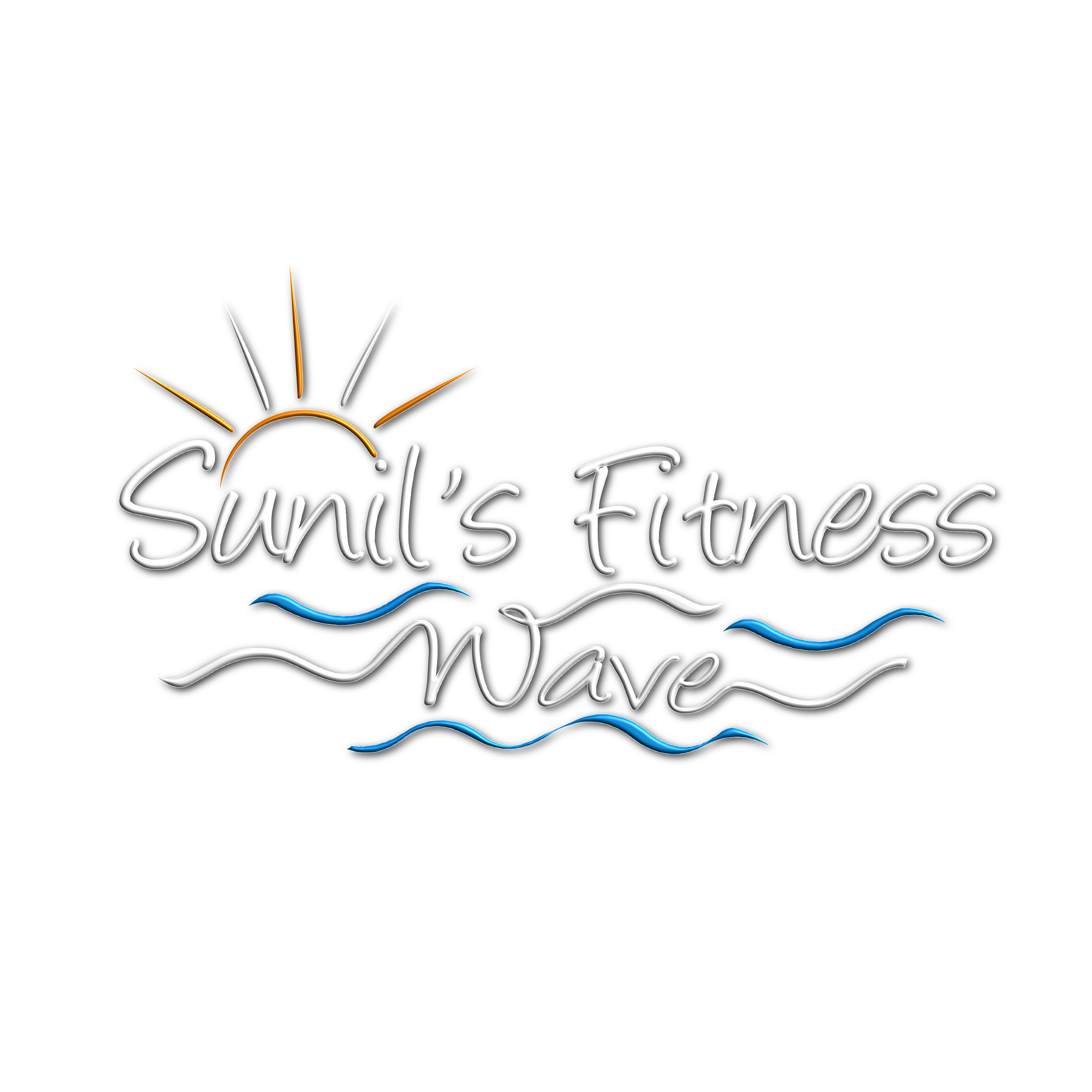 Sunil fitness wave  ICED Solutions