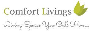 comfort-living-logo.jpg