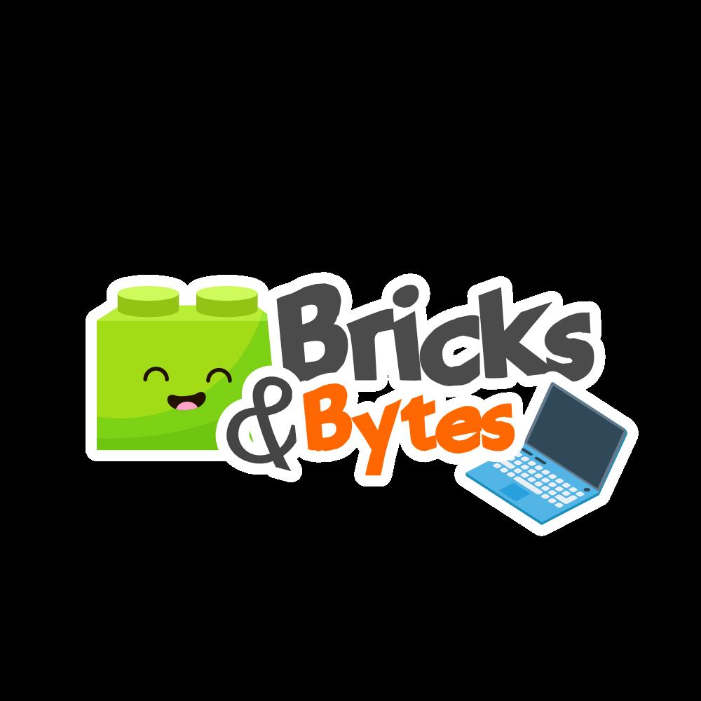 Bricks&Bytes  ICED Solutions