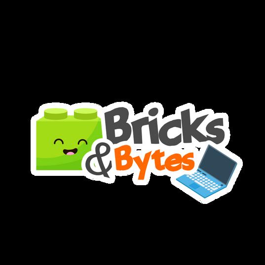 Bricks & Bytes logo