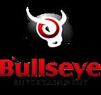 Bullseye  ICED Solutions