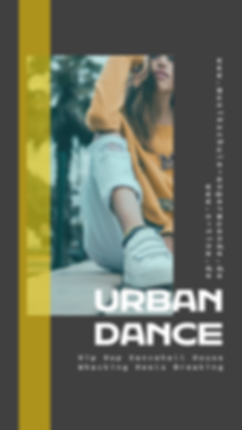 Urban Dance.png