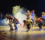 dance-517682_1920.jpg