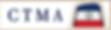 CTMA_Logo_C.png