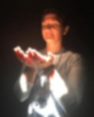 in the light in peru.jpg