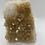 Thumbnail: Citrine Crystals