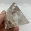 Thumbnail: Clear Quartz Crystals