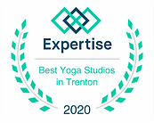 nj_trenton_yoga-studios_2020_edited.png