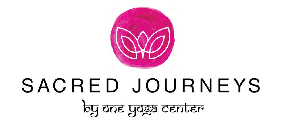 sacredjourneys-logo.jpg