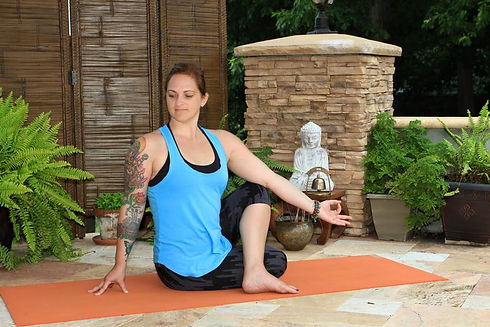 Tracey BEST yoga.jpg