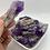 Thumbnail: Amethyst Crystals