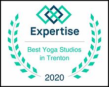 nj_trenton_yoga-studios_2020.webp