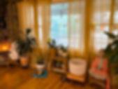 Yoga Studio wo wmark.jpg