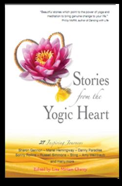 yogicsm.png