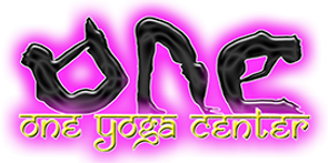 ONE Yoga Logo.png
