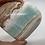 Thumbnail: Heart Crystals