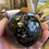 Thumbnail: Sphere Crystals