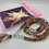 Thumbnail: Angel Prayer Beads