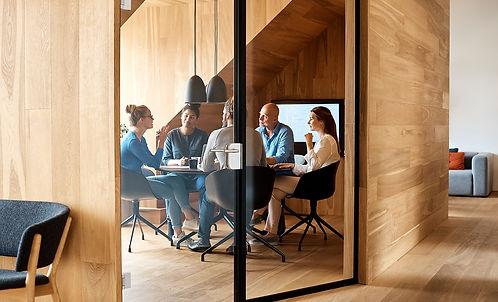 Startup Room.jpg